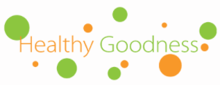 Healthy Goodness Coupons