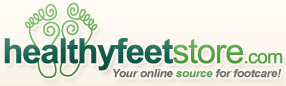 HealthyFeetStore.com Coupons