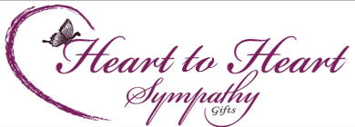 Heart To Heart Sympathy Gifts coupons