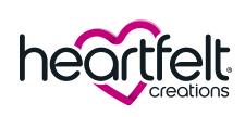 Heartfelt Creations Coupons