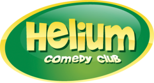 Helium Comedy Club Coupons
