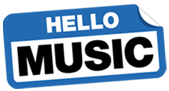 Hello Music Coupons