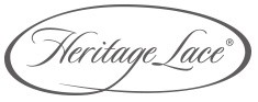 Heritage Lace coupons