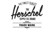 Herschel Coupons
