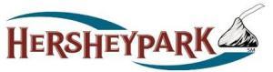 hersheypark.com