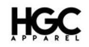 Hgc Apparel Coupons