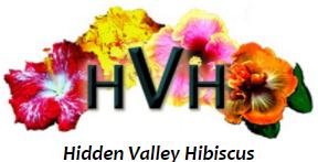 Hidden valley coupons 2018