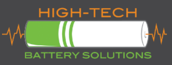 High-Tech Battery Solutions Coupons