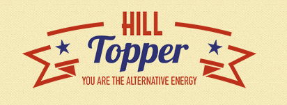 Hill Topper Electric Bike Kit Coupons