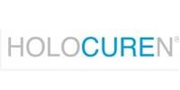 holocuren.com Coupons