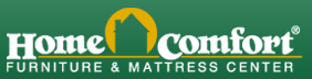 Home Comfort Furniture & Mattress Center Coupons