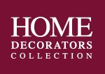Home Decorators Collection Coupons