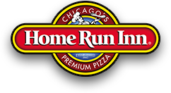 Home Run Inn Coupons
