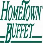 hometownbuffet.com