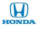 Honda navigation Coupons