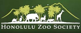 honoluluzoo.org