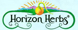 Horizon Herbs Coupons