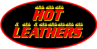 Hot Leathers Coupons