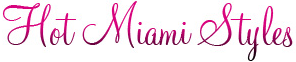 Hot Miami Styles Coupons