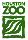 Houston Zoo coupons