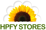 HPFY Stores Coupons