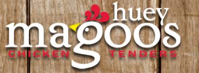 Huey Magoos Coupons