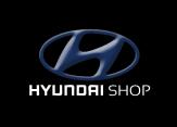 Hyundai Shop Coupons