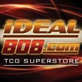 IDeal808 Coupons