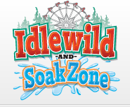 Idlewild And SoakZone coupons