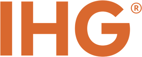 ihg.com