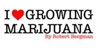 ilovegrowingmarijuana Coupons