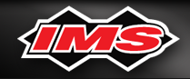 IMS Products Coupons