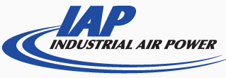 Industrial Air Power Coupons