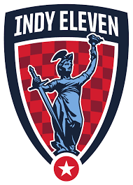 Indy Eleven Coupons