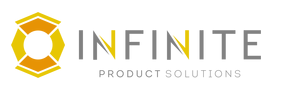 Infinite Product Solutions Coupons