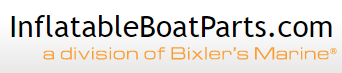 Inflatable Boat Parts Coupons