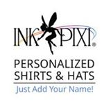 Ink Pixi coupons