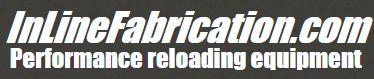 inlinefabrication.com