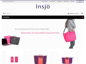 insjo Coupons
