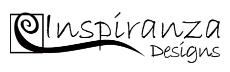 Inspiranza Designs Coupons