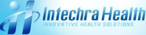 Intechra Health Coupons