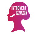 Introvert Palace coupons