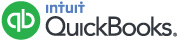 Intuit Checks & Supplies Coupons