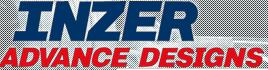 inzernet.com