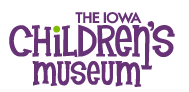 Iowa Children's Museum Coupons