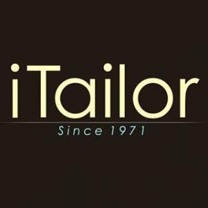 Itailor Coupons