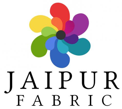 Jaipur fabric Coupons