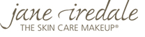 Jane Iredale Coupons