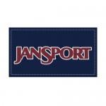 Jan Sport Coupons