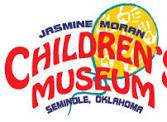 Jasmine Moran Children's Museum Coupons
